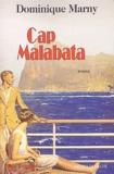Dominique Marny - Cap Malabata.