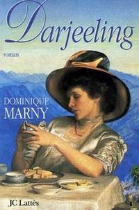 Dominique Marny - Darjeeling.