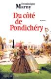 Dominique Marny - Du côté de Pondichéry.