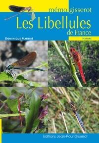 Les libellules de France.pdf
