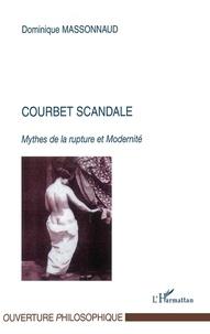 Dominique Massonnaud - .