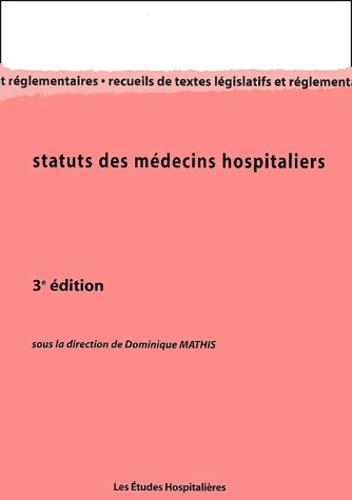 Dominique Mathis et  Collectif - .