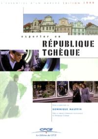 Dominique Mauppin et  Collectif - .