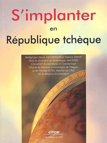 Dominique Mauppin - .