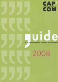 Guide de la communication publique et territoriale.pdf