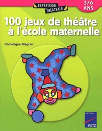 Dominique Mégrier - .