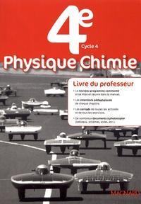 Physique Chimie 4e - Livre du professeur.pdf