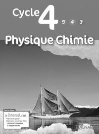 Physique Chimie Cycle 4 (5e/4e/3e) - Livre du professeur.pdf