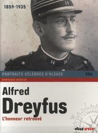 Openwetlab.it Alfred Dreyfus Image