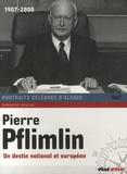 Dominique Mercier - Pierre Pflimlin.