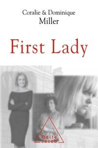 Il ebooks télécharger gratuitement First Lady
