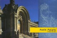 Dominique Morel - Petit Palais.