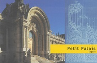 Dominique Morel - Petit Palais - Edition en anglais.