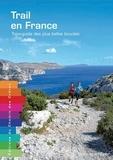 Dominique Musto - Trail en France - Topo-guide des plus belles boucles.