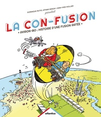 La con-fusion - Aviron-BO : histoire dune fusion ratée.pdf