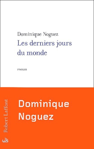 Dominique Noguez - .