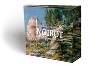 Dominique Noirot - Louis, Emile, Jean-Gabriel Noirot - Trois générations, trois artistes.