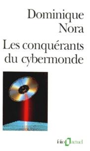 Dominique Nora - .