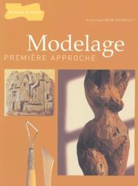 Modelage - Première approche.pdf