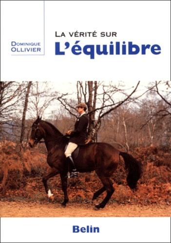Dominique Ollivier - .