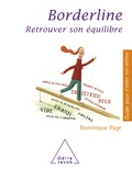 Dominique Page - Borderline - Retrouver l'équilibre.