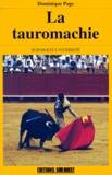 Dominique Page - La corrida.