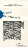 Dominique Pages et  Collectif - .