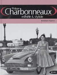 Deedr.fr Philippe Charbonneaux, esthète & styliste Image