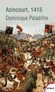 Accentsonline.fr Azincourt, 1415 Image