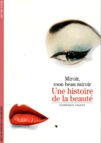 Dominique Paquet - .
