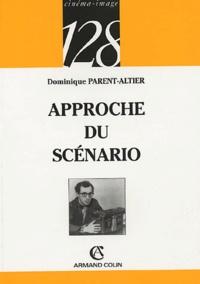 Approche du scénario.pdf