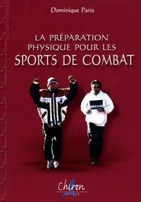 La préparation physique pour les sports de combat.pdf