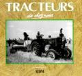 Dominique Pascal - Tracteurs de chez nous.