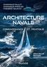 Dominique Paulet et Dominique Presles - Architecture navale - Connaissance et pratique.