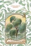 Dominique Pen Du - Le petit livre des arbres.