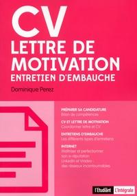 CV, lettre de motivation, entretien dembauche.pdf