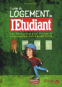 Deedr.fr Guide du logement de l'Etudiant - Les bons plans pour trouver et aménager son Home Sweet Home Image