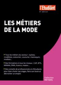 Les métiers de la mode.pdf