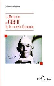 La médecine au coeur de la nouvelle économie.pdf