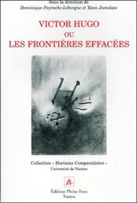 Dominique Peyrache-Leborgne et  Collectif - .