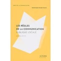 Les règles de la communication publique locale.pdf