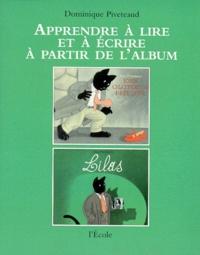 Deedr.fr John Chatterton détective et Lilas d'Yvan Pommaux Image