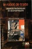 Dominique Pomiès et  Collectif - .