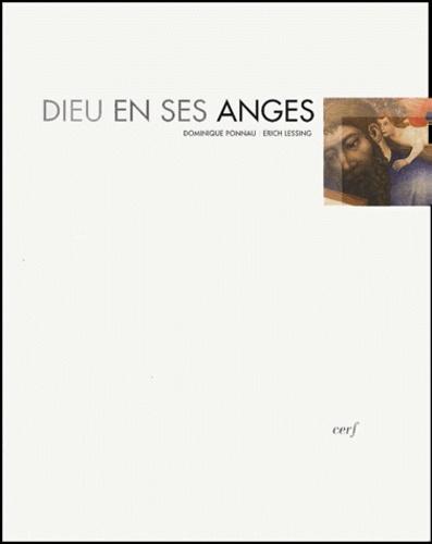 Dominique Ponnau et Erich Lessing - .