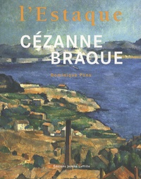 Histoiresdenlire.be Cézanne - Braque - L'Estaque Image