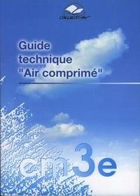 Dominique Portail - Guide technique Air comprimé.