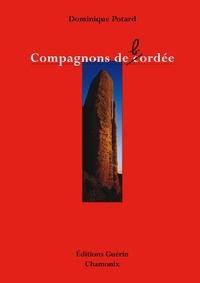 Dominique Potard - Compagnons de bordée.