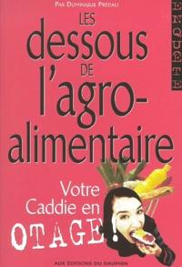 Dominique Prédali - .