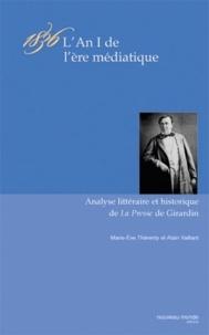 Dominique Prédali - La santé aux mains des prédateurs.