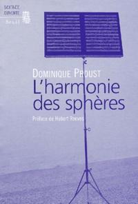 Dominique Proust - .